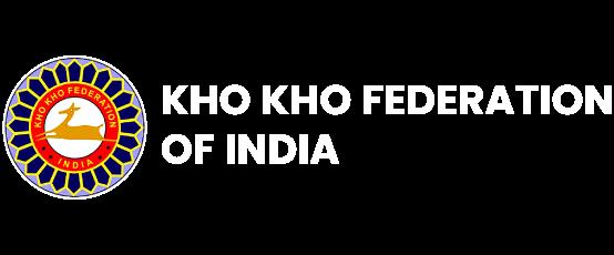 Kho Kho Federation