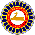 KHOKHO Federation Of India